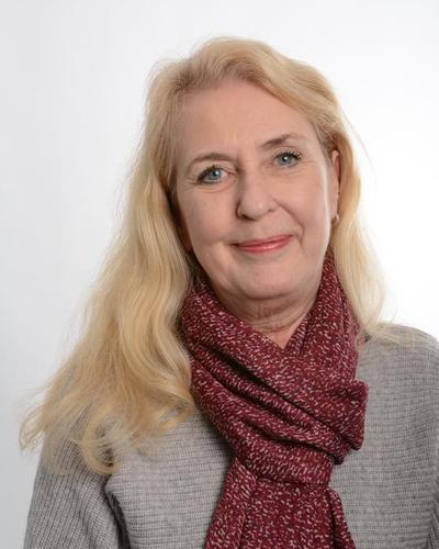 Tove-Lise Størksen's picture