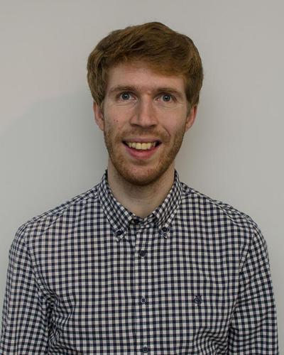 Christian Rønneviks bilde