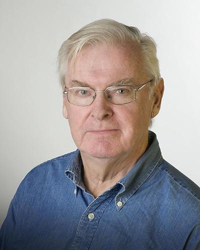 Einar Mæland's picture