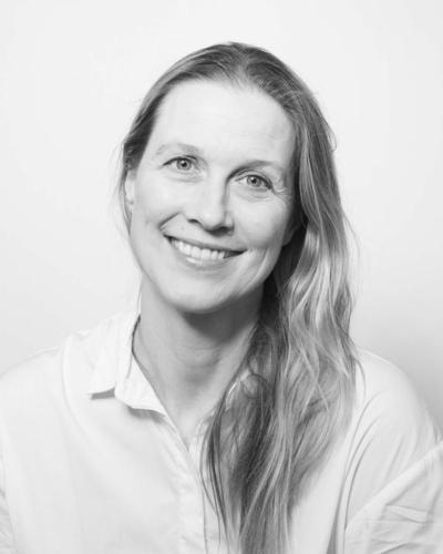 Vibeke Kyrkjebø Irgan's picture