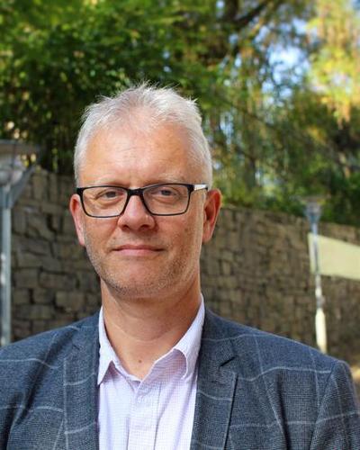 Nils Gunnar Kvamstøs bilde