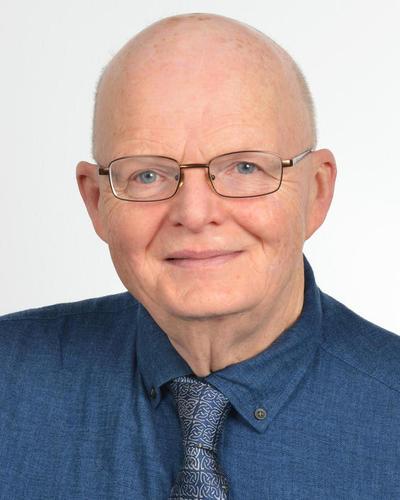 Nils Roar Gjerdet's picture