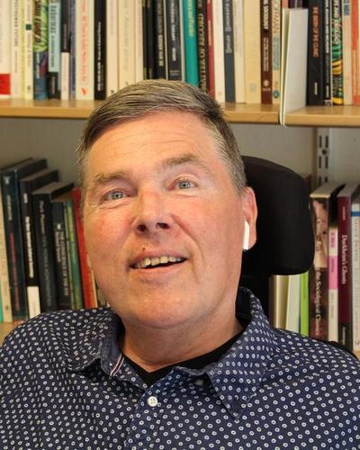 Atle Møen's picture