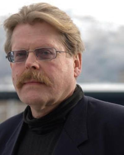 Pål Hermod Bakka's picture