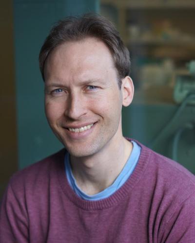 Paul Johan Høls bilde