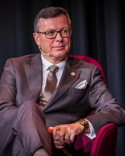 Dag Rune Olsen's picture