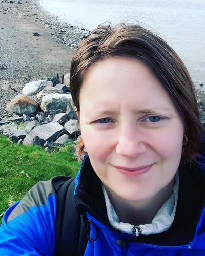 Astrid Elisabeth Pettersen's picture