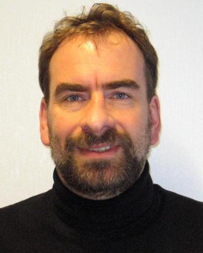 Joachim Reuder's picture