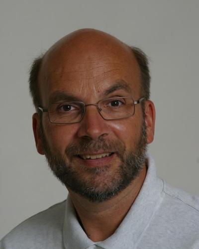 Henning Onarheim's picture