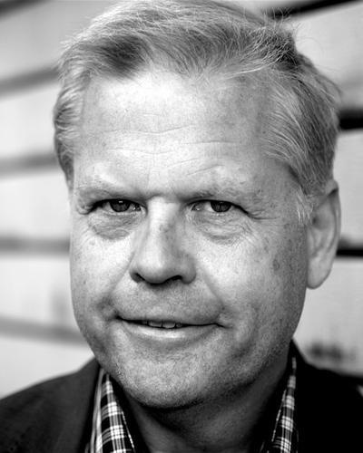 Hans Z.  Munthe-Kaass bilde