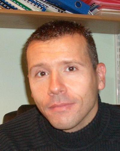 Ståle Pallesen's picture