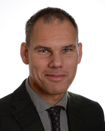 Jesper Blomquist's picture
