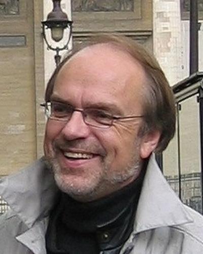 Lars Sætre's picture