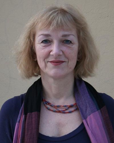 Eva Svensson's picture
