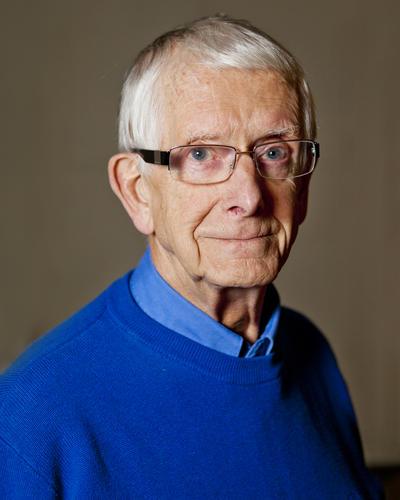 Ørjar Øyen's picture