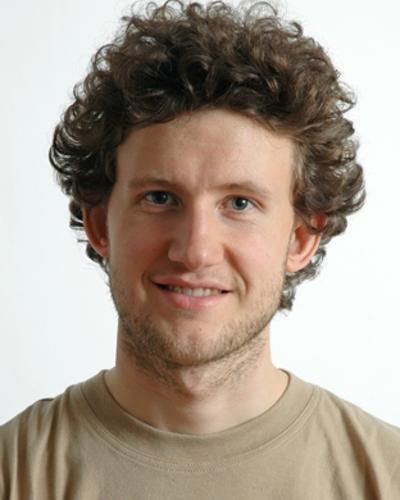 Øystein Ariansen Haaland's picture