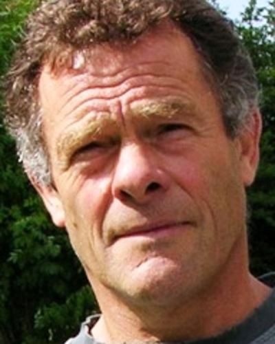 Øystein James Jansens bilde