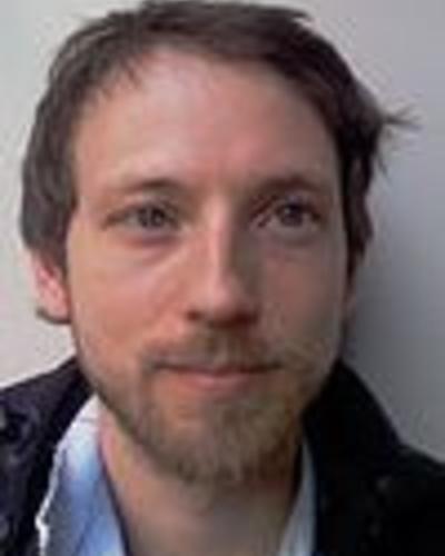 Kristian Holsts bilde