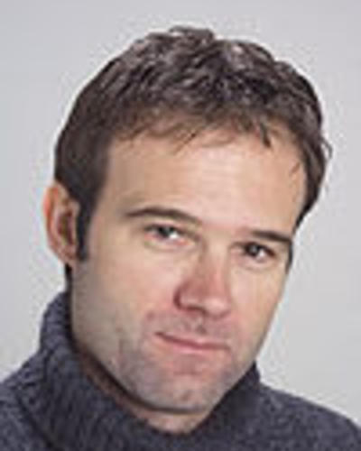 Cato Kolås's picture