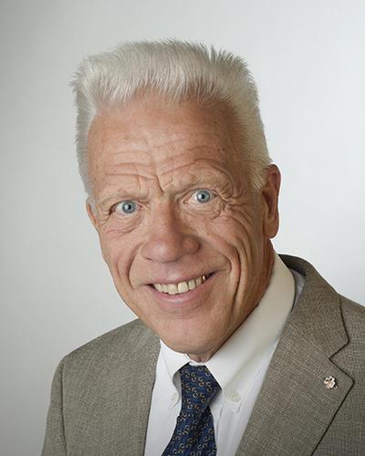 Jan Mangerud's picture