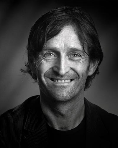 Rune Johan Krumsvik's picture