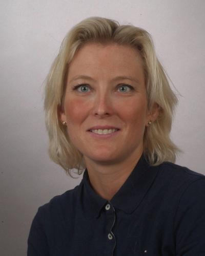 Eva Kristine Ringdal Pedersen's picture