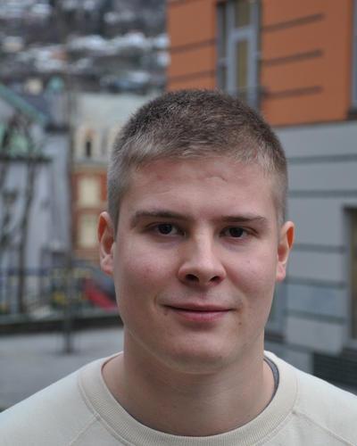 Henrik Litleré Bentsen's picture