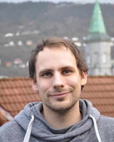 Vegard Furustøl Vibe's picture