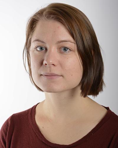 Signe Aase Abrahamsen's picture