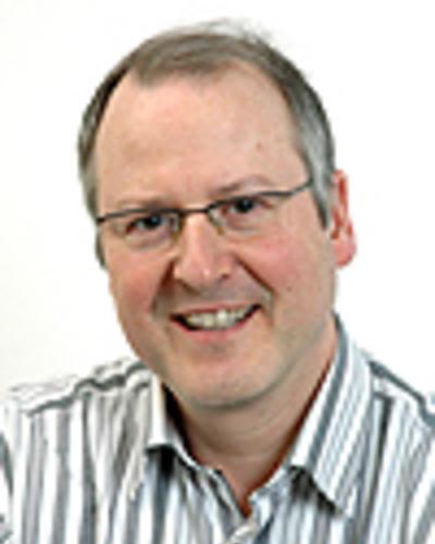 Thorolf Førde's picture