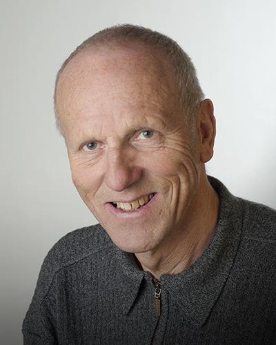 Inge Olav Aarseth's picture
