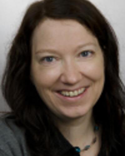 Reidun Æsøy's picture