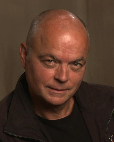 Anders Johansen's picture