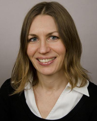 Anja Torsvik's picture