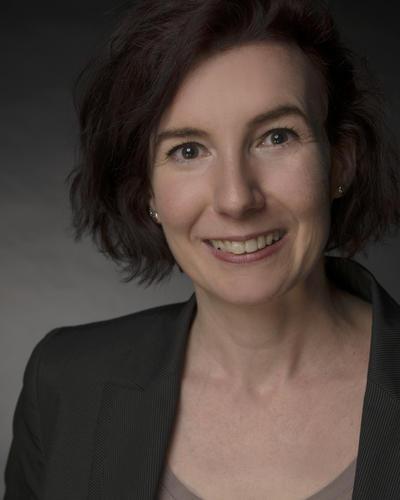Anja Hegen's picture