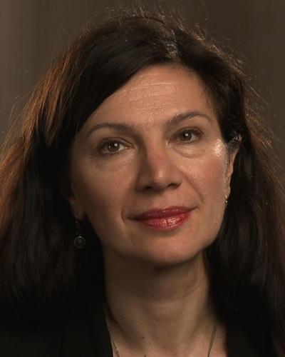 Ankica Babic's picture