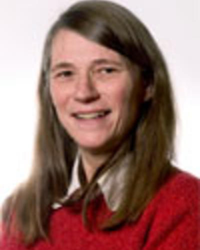 Anne Marie Simonne Døskeland's picture