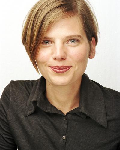 Anneken Kari Sperrs bilde