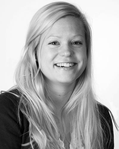Annika Elisabet Suominen's picture