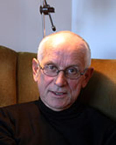 Arild Utakers bilde