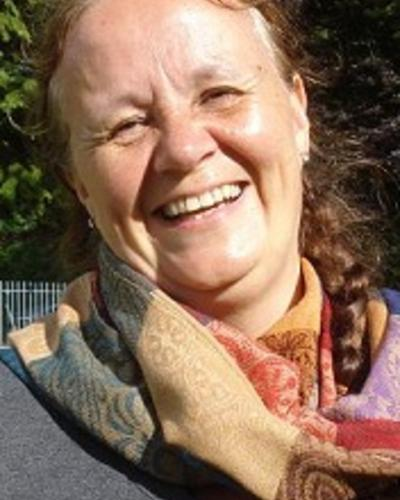 Åse Johnsen's picture