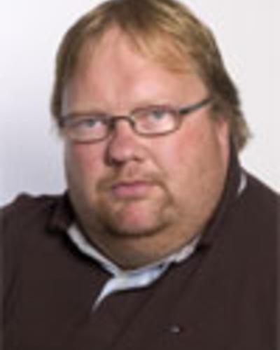 Bård Kjetil Bratli Sværi's picture