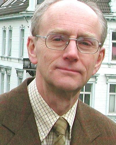 Jan Fridthjof Bernts bilde