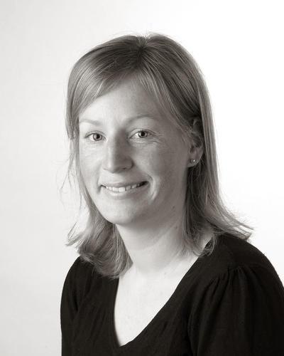 Irene Roalkvams bilde