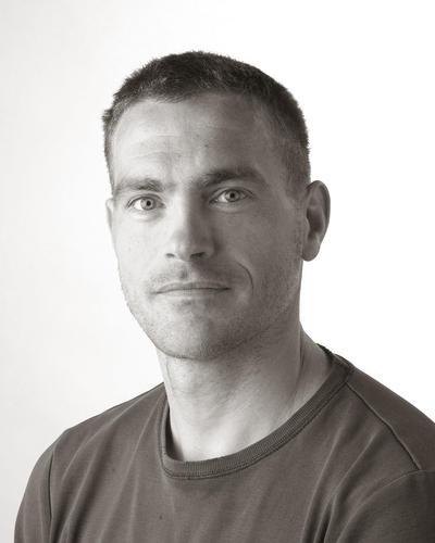 Steffen Leth Jørgensens bilde