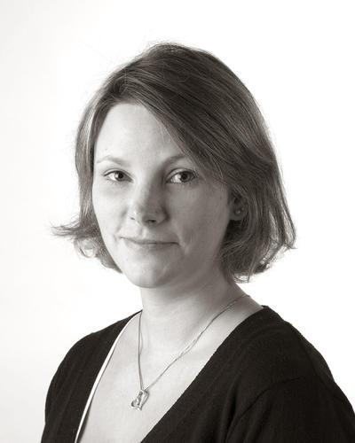 Kristin Flesland's picture