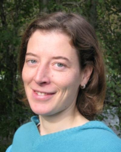 Martina Suppersberger Hamres bilde