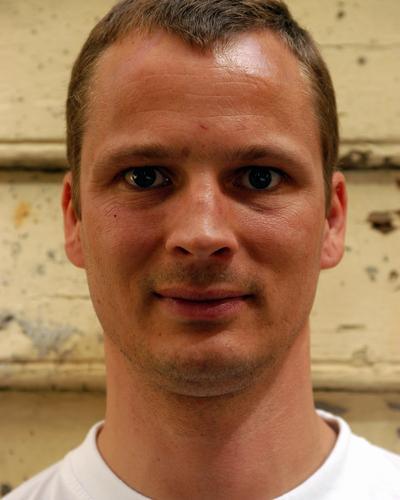 Jørgen Pedersen's picture