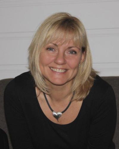 Kari Tollefsen Strømme's picture