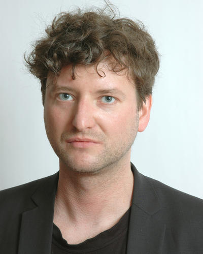 Jan Reinert Karlsen's picture